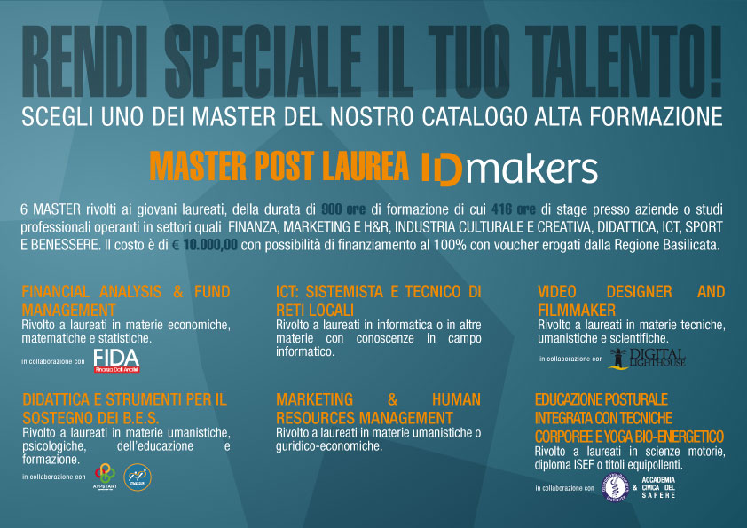 MASTER IDMAKERS WEB1